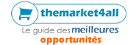 Themarket4all